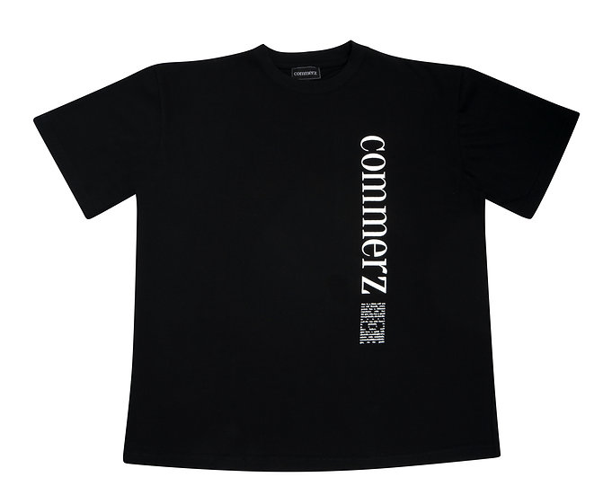 DARK CLOCK T-SHIRT - PRE ORDER COMING SOON