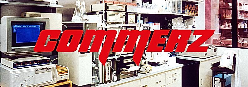 commerz-future-sticker-1.jpg