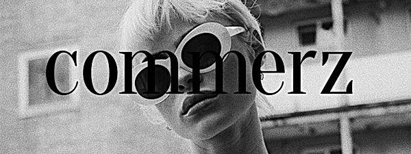 commerz-banner-1.jpg