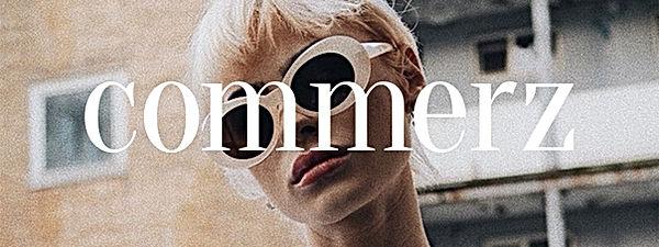 commerz-banner-4.jpg