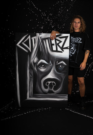 Dog-Gemälde-1.jpg
