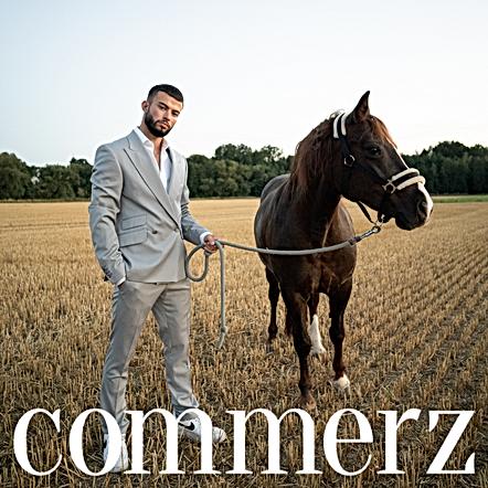 Le-temps.de.commerz-cover-dennis-3.PNG