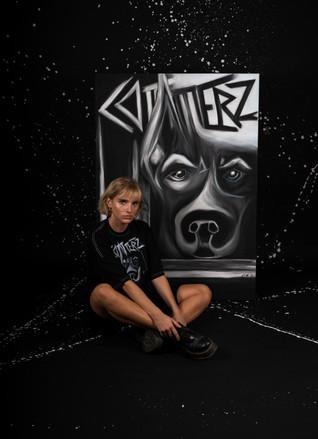 Dog-Gemälde-2.jpg