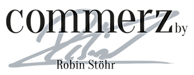 Commerz-by-Robin-Stoehr-logo-online.png