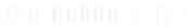 LOGO WEISS-01.png