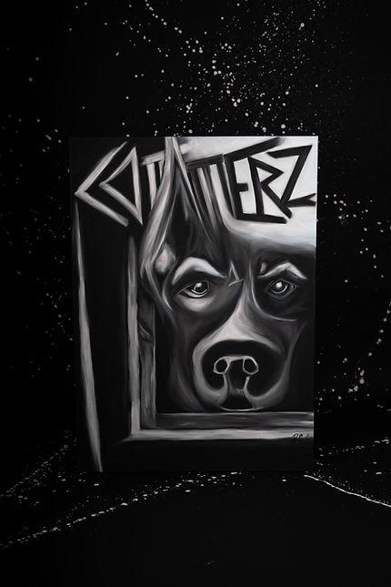 Dog-Gemälde.jpg