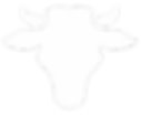 Little Bull logo white copy.png