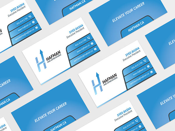 Hafman-cards.jpg