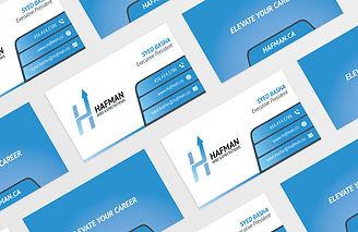branding-home.jpg