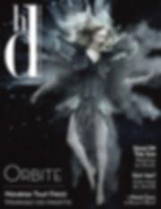 orbite-cover.jpg