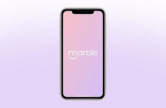 Marble-home.jpg