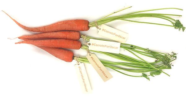 CarrotsForOscar-sm.jpg