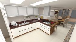cozinha nova 2