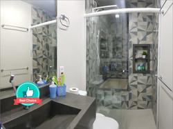 banheiro 1111111