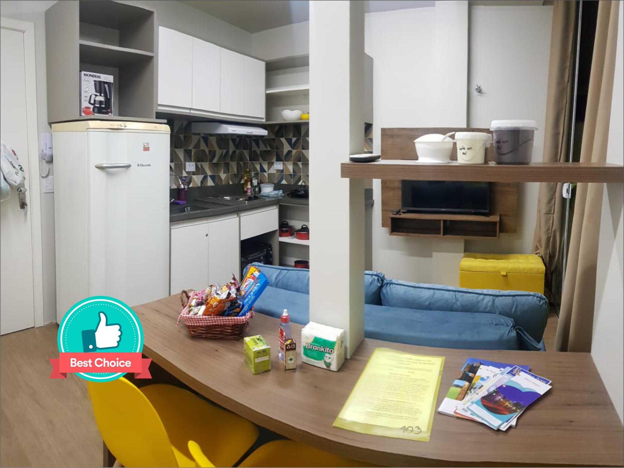 sala estar jantar cozinha1111