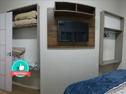 quarto11
