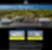 Big M Casino Home Page