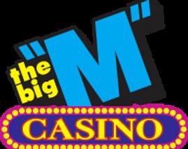 M casino online игровые автоматы играть бесплатно братва.вокруг света за 80 дней