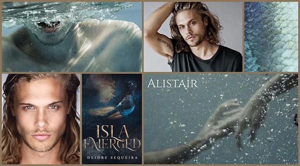Alistair Collage.jpg