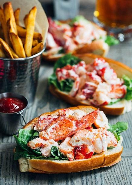 lobster-rolls-8-680x952.jpg