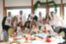 Healy & Hellthaler Wedding 1064.jpg