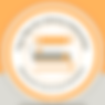 MollyNess-ToolTips-CourseHeader_edited_e