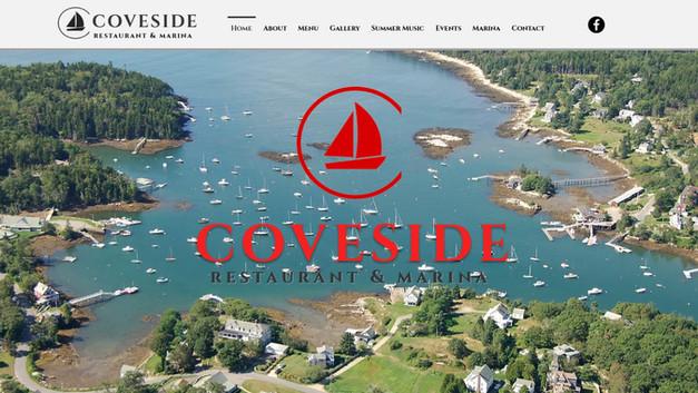 Coveside Restaurant