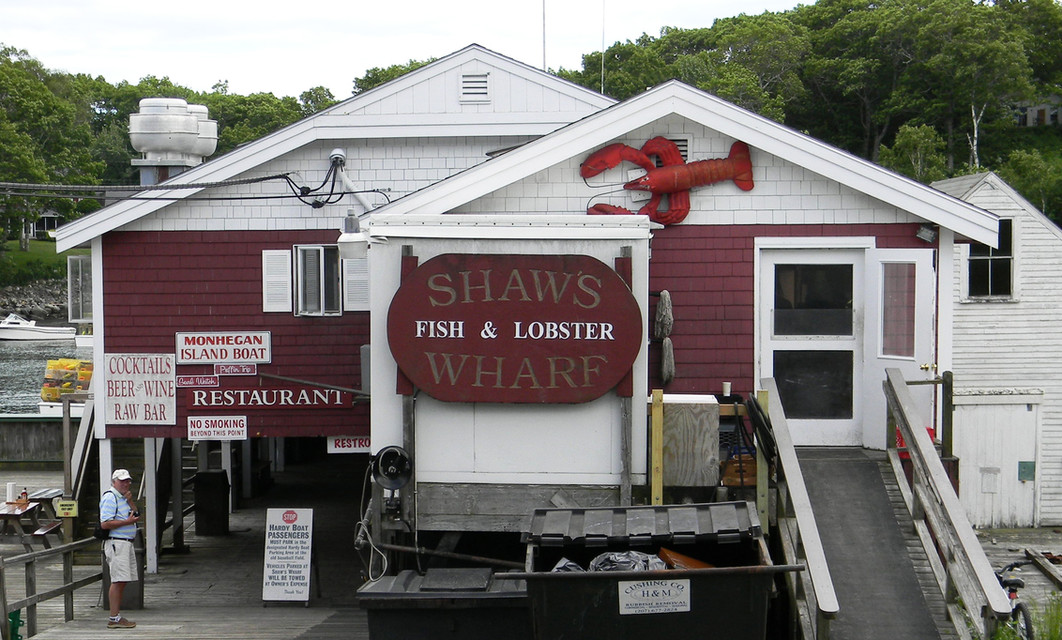 shaws-fish-lobster-wharf.jpg
