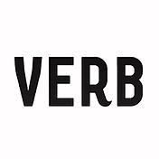 verb.png
