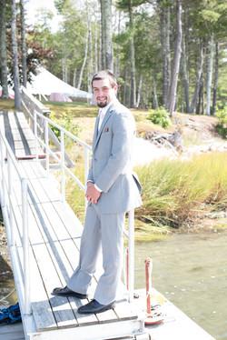 little-formals-45