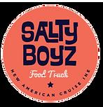 Salty logo.png