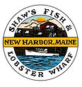 shaws logo.jpg