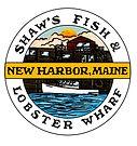 shaws logo.jpg
