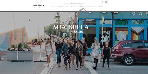 Miabella Salon.png