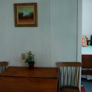 Cottage22745.jpg