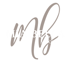 Copy of Mia Bella Sign (3).png