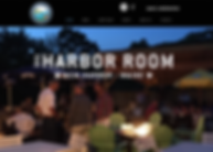 The Harbor Room Web Pic.png