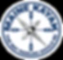 Maine-Kayak-Logo.png