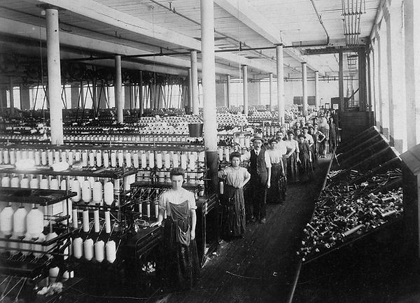 SCP_00077_-_Textile_Mill_Workers_-_New_B