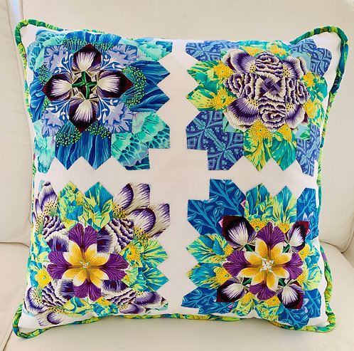 Pillow P2