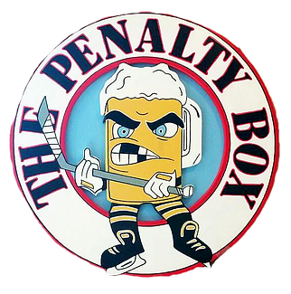 penalty-box-sign_edited.png