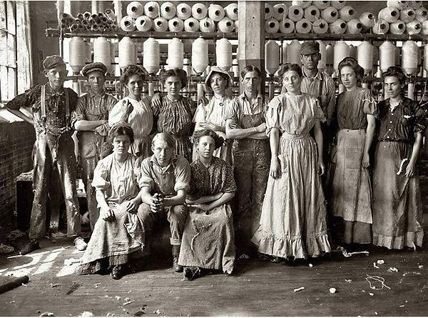 mill_workers.jpg