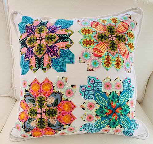 Pillow P3
