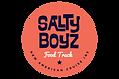 salty_final_CMYK.png