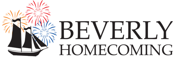 bEV hOME.png