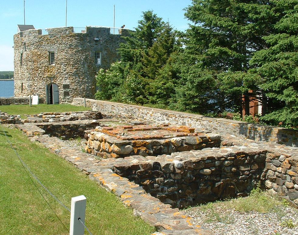 fort-colonial-pemaquid.jpg
