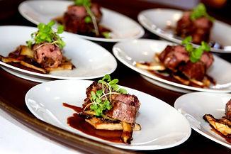 petite-beef-filet-low-res.jpg