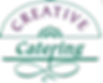 cc_logo_header7_edited.png