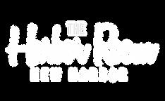 11White logo.png