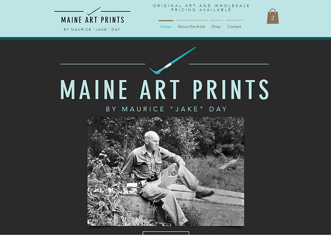 PD-MaineArtPrints.png